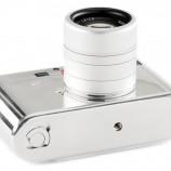 اخرین قیمت دوربین لایکا